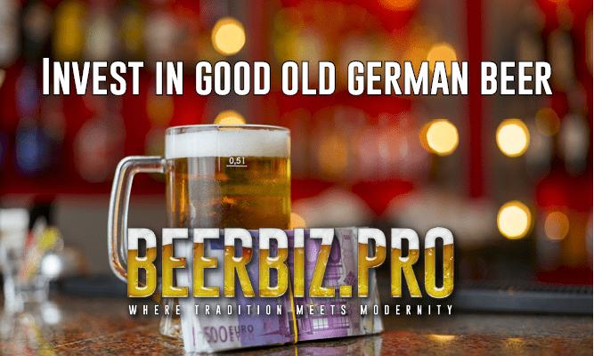 (c) Beerbiz.pro
